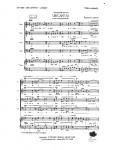 CP-1036-Ubi-Caritas-copy