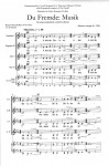 Du-Fremde-Musik-scan-of-cover-and-page-1-2