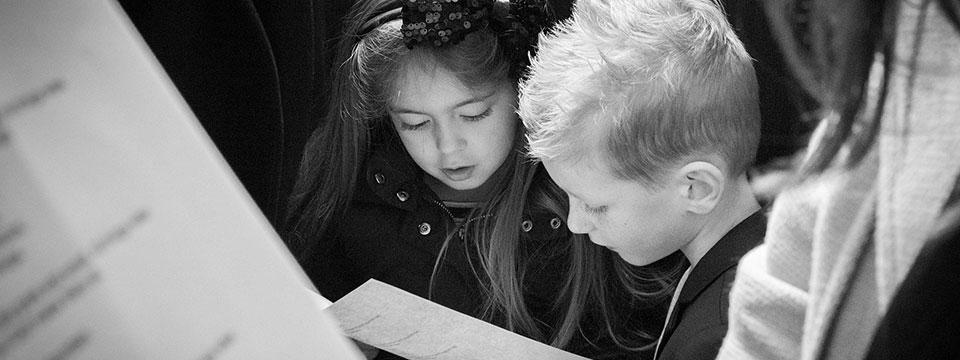 http://www.ramonaluengen.com/wp-content/uploads/2013/01/Children-Youth.jpg