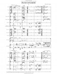 Piano-Concerto-pp-1